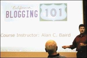 click for blogging professor background 300x200 2005