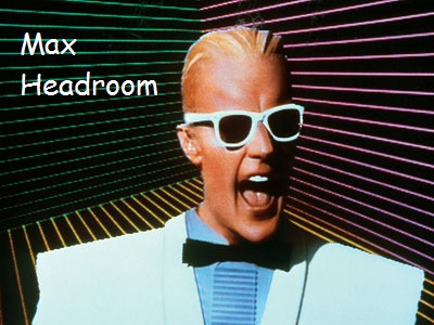 click for Max Headroom background 400x300 1987