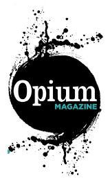 Opium Magazine