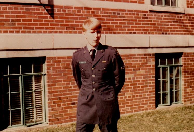 ROTC uniform click to enlarge 747x506