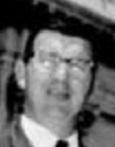 Chester Alton Baird, June 1964, Washington DC